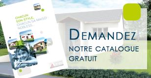 demande catalogue maisons nobless