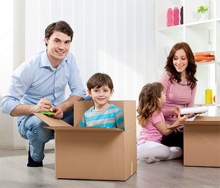 Construire une maison familiale en lorraine
