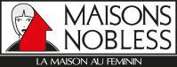Maisons Nobless