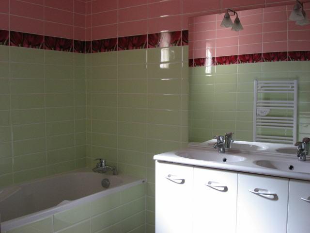 pr sentation de maisons nobless constructeur de maisons. Black Bedroom Furniture Sets. Home Design Ideas
