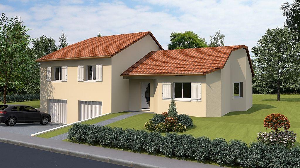 construction de maison individuelle minerve 20