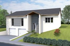 construction de maison individuelle minerve 50
