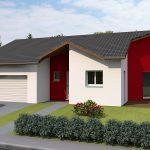 construction de maison individuelle thalie 10