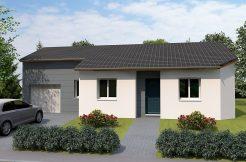 construction de maison individuelle thalie 20