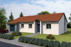 construction de maison individuelle thalie 30