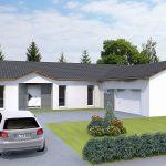 construction de maison individuelle thalie 50