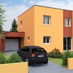 construction de maison individuelle bali 20
