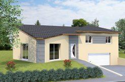 construction de maison individuelle ceylan 10
