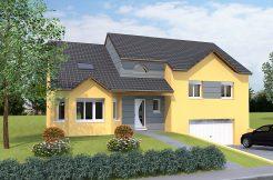construction de maison individuelle ceylan 30