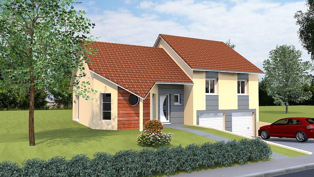 construction de maison individuelle ceylan 40