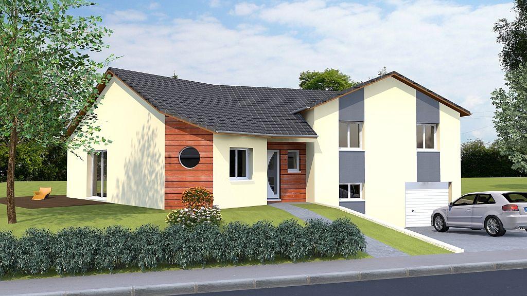 construction de maison individuelle ceylan 50