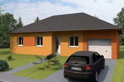 construction de maison individuelle fidji 20
