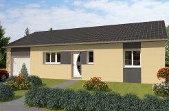 construction de maison individuelle fidji 30