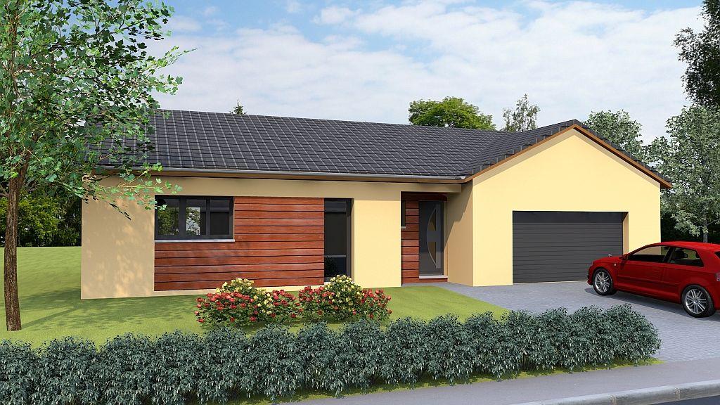 construction de maison individuelle fidji 40
