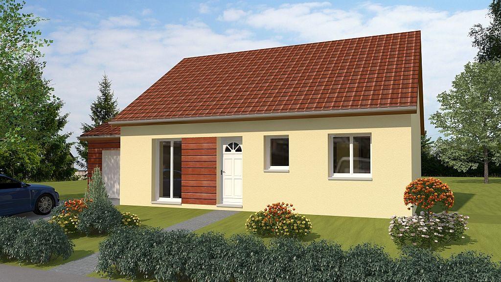 construction de maison individuelle fidji 50