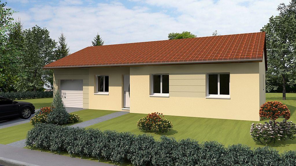 construction de maison individuelle fidji 60