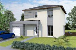 construction de maison individuelle maldives 30