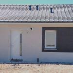 construction maison mont sur meurthe 54