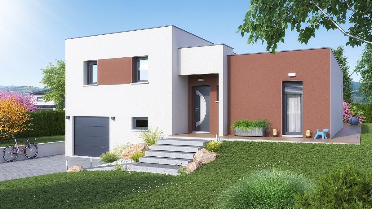 construction de maison individuelle bali 10