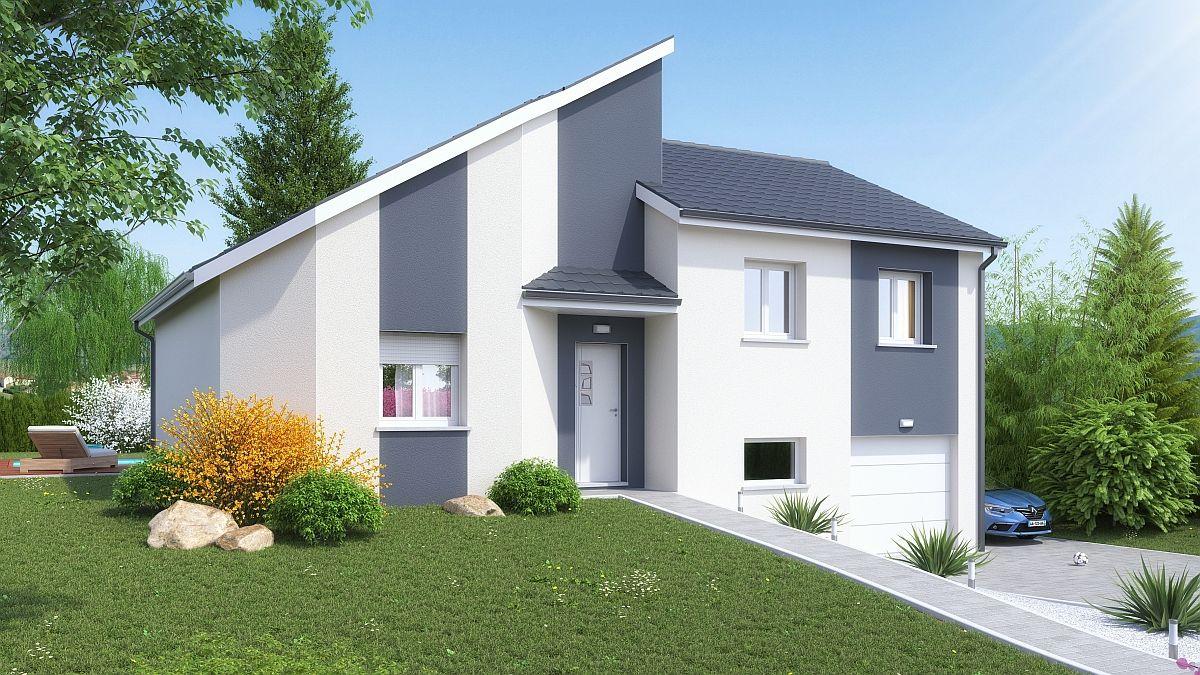 construction de maison individuelle ceylan 20