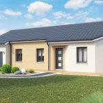 construction de maison individuelle fidji 10
