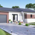 construction de maison individuelle thalie 60